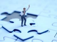 Networking, Karriereplanung und Dings