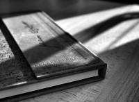 In 10 Schritten zum eigenen Blog