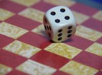 Gamification ist nicht nur etwas für Nerds