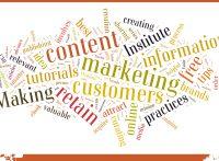 Was ist das für 1 Content-Marketing-Magazin?