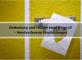 Blogroll - Handverlesene Empfehlungen aus der Filterblase