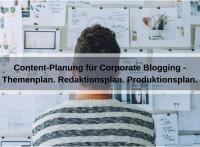 Content-Planung: Wann bedarf es welches Tool? (Pexels / Pixabay)