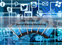 10 Social-Media-Marketing-Trends (geralt / pixabay)