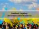 Gastbeitrag von Sam Fleck zu den besten Custom Audiences (StockSnap / Pixabay)