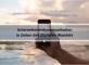 Erfolgreiche Unternehmenskommunikation in Zeiten des digitalen Wandels: Web oder stirb! (Free-Photos / Pixabay)