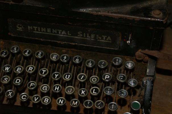 Author-Rank - hilfreich oder unnütz?