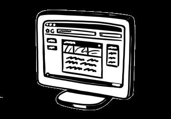 Blog-Marketing mit trusted blogs