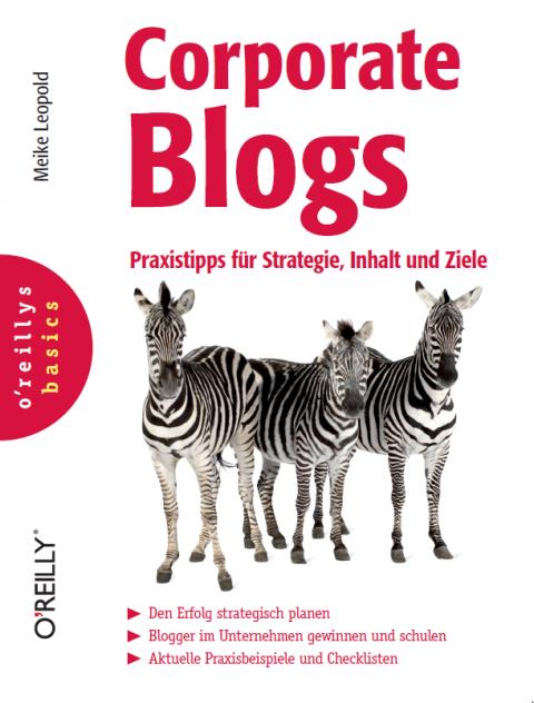 Praxistipps für Strategie, Inhalt und Ziele