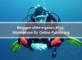 Bloggen ohne eigenes Blog: Alternativen für Online-Publishing (joakant / pixabay)