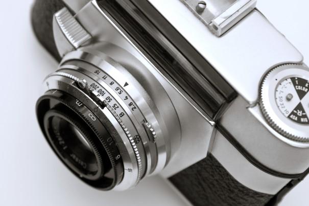 Fotosharing-Portale im Kurzcheck