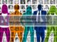 Alle bekanntesten und unbekanntesten Foto-Sharing-Dienste (geralt / pixabay)