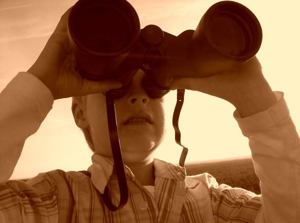 Multiplikatoren, Meinungsführer, Einflussnehmer
