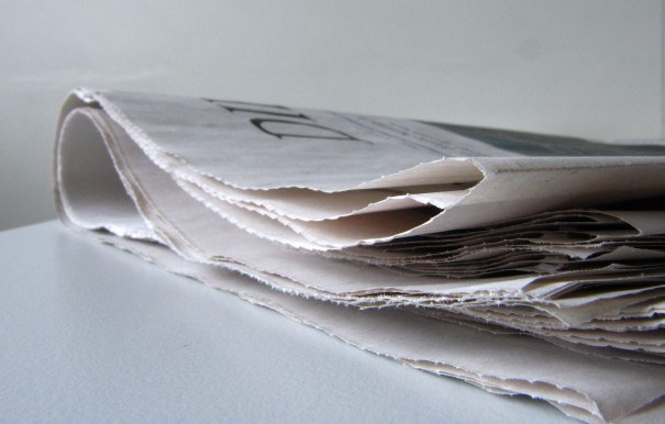 Kritischer Journalismus