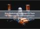 Blog-Marketing: Tipps und Vorteile für Unternehmen und Solopreneure (StockSnap / Pixabay)