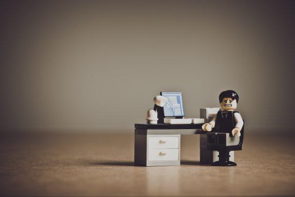5 Blog-Kategorien und ihre prägenden Köpfe