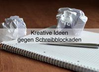 Wie ein Content-Plan gegen Schreibblockaden hilft und für Zeit sorgt